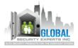 Global Security Experts Inc