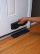 OnGARD Home Security Door Brace
