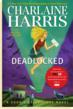 Sookie Stackhouse Audiobook Recorded at San Francisco Music Studio