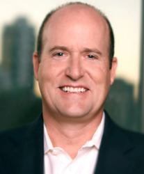 Michael D. Butler, Founder of M3 New Media, Tulsa OK & www.MichaelDButler.com