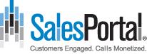SalesPortal pay per call advertising network