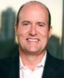 Michael D. Butler, Founder of M3 New Media, Co-Founder of The Venture Network, Tulsa OK & www.MichaelDButler.com