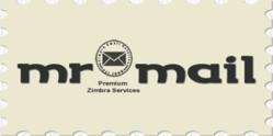 www.mrmail.com