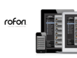 Rofori Adds Visual Stream Analysis to Collaboration and File Sharing...
