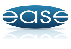 EASE - Engineered Labor Standards and Work Instruction Software