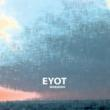 EYOT - Horizon album cover
