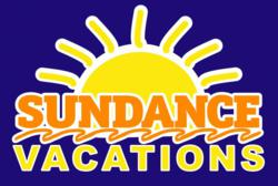 Sundance Vacations
