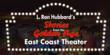 East Coast Golden Age Theater to Host Live Performance Fiction Mystery...