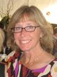 Annette Giacomazzi, CEO & Founder