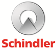 Schindler Elevator Brings State-Of-The-Art Mobility to 4 World Trade...