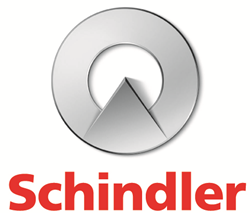 Schindler Escalator Plant Celebrates 25 Years in Clinton, NC