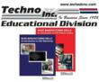 Techno Makes 2 New Curricula Available