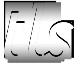 best tumblr themes, layout shop