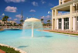 Ariel Dunes Destin FL