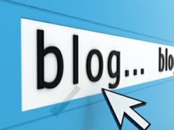 Best Blog Web Hosting 2012 Q1