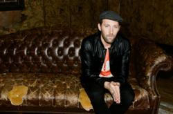 mat Kearney, Uptown Theatre Napa, Things to do Napa