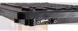 SLK-880-FSR-USB-H USB Port
