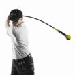 New Spring 2012 Golf Products at TGW.com