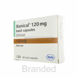 Xenical online pharmacy