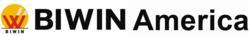 Biwin America logo