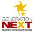 Cari Clark Phelps wins Generation NEXT Rising Star of Business Award