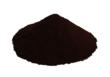 fresh, freeze-dried black raspberry powder