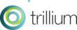 Trillium Residential, LLC