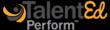 TalentEd Perform Teacher Evaluation Cloud Software