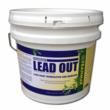 Unless lead paint is completely removed, trace amounts can continue to be kicked up from renovations and then in turn, can be ingested and cause irreversible damage to the brain and nervous system. Learn about LEAD OUT today.