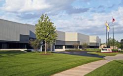 TrynEx International Facility