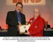 Horton, Inc. -- TMC Silver Spark Plug Award