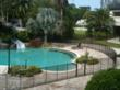 Top quality Pool Fence in Tampa Bay