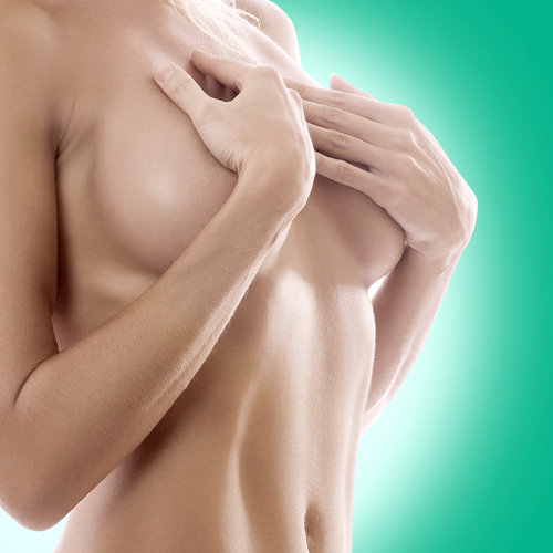 Cheepest breast reduction en europa