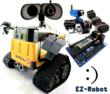 EZ-Robot Manufacturing Upgrades Launched to Meet Rising Demand for...