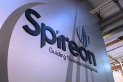 Spireon, Inc.