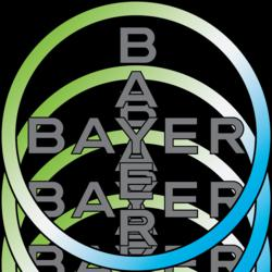 Bayer Cropscience Names Hollinrake As Vice President Of Agricultural Commercial Operations Marketing In United States