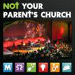 """Not Your Parents' Church"" Seminar coming to Cornerstone Church in..."