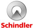 Schindler 9300AE® Escalator Chosen as Top Money-Saving Product by Buildings Magazine