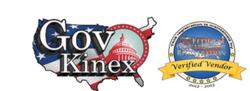 GovKinex Government Contracting