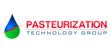 PTG's patented pasteurization process transforms treated wastewater into a valuable resource