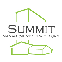 Summit Management Services, Inc
