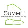 Summit MultiCapital, LLC Purchases Mosteller Mansion Estates