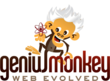 Genius Monkey Kicks Off a New Campaign for 2013 – What Not To Do with Social Media Marketing