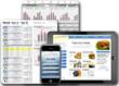 Managing Catering Budgets is a Breeze with CaterTrax