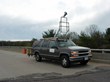 Infrasense Performs Infrared Surveys for Wisconsin Bridge Decks in...