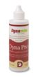 Dyna-Pro