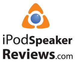 iPod Speaker Reviews