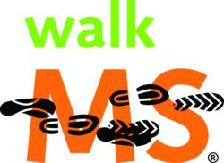 Shpoonkle Sponsor of MS WALK in SOUTH FLORIDA