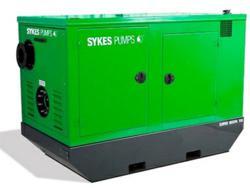 Sykes Enviropump