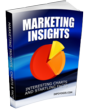 marketing insights